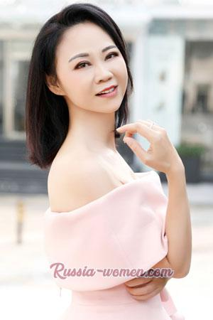 185182 - Yuanyuan (Kitty) Age: 51 - Hong Kong