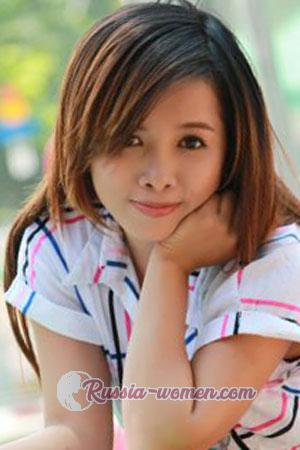 201148 - Thi Giao Linh Age: 31 - Vietnam